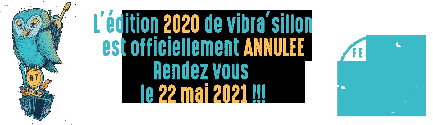 Edtion 2020