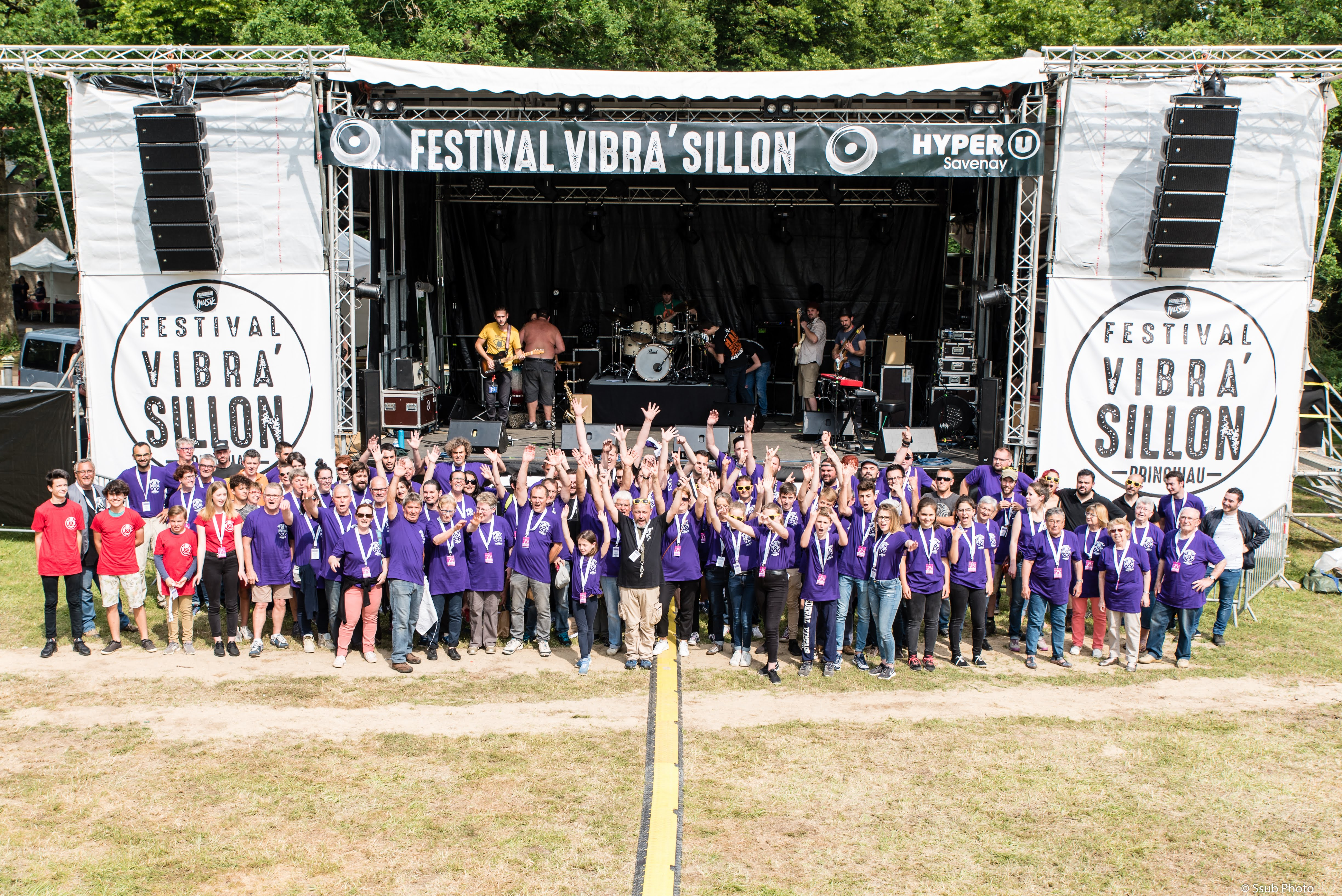 Vibrasillon-2018-2